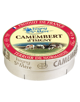 1-camembert-isigny-copy