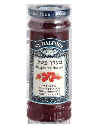 10-stdalfour-raspberry
