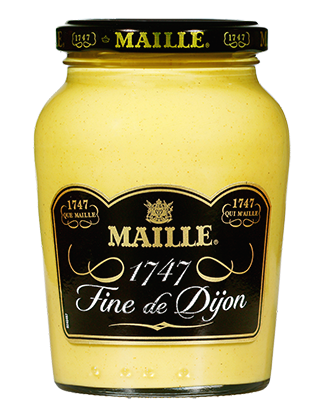 11b-Real Maille