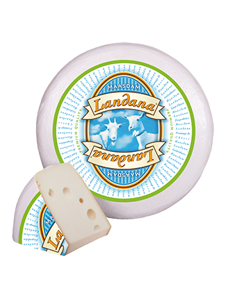 12-landana-maasdam-goat-cheese-copy