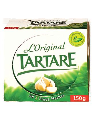 14-tartare-garlic-herbs-copy