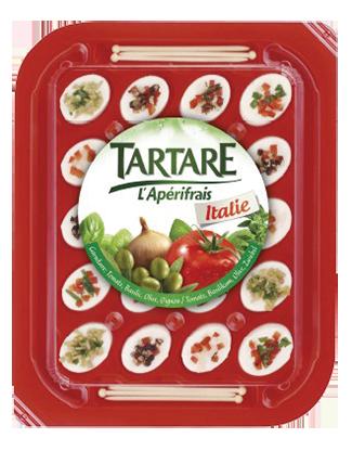 15-tartare-aperifrais-copy