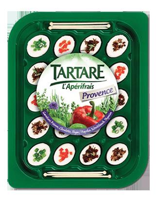 16-tartare-aperifrais-provence-copy