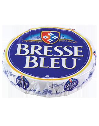 17-bresse-bleu-copy