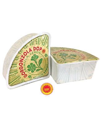 18-gorgonzola-piccante-copy