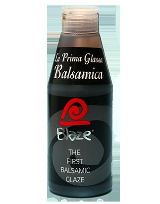 19-blaze-balsamic-glaze-acetum
