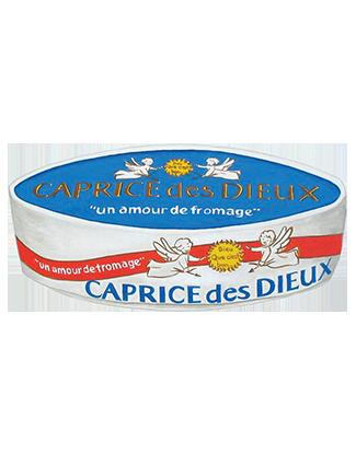 2-caprice-des-dieux-copy