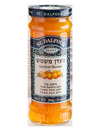 2-stdalfour-apricot