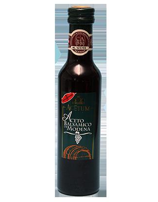 20-modena-balsamic-vinegar-acetum