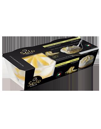 23-solo-italia-lemoncello-dessert