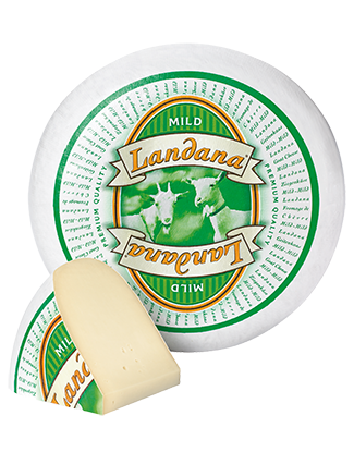 24-landana-mild-goat-cheese-copy