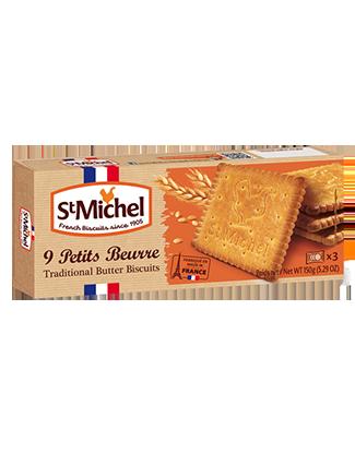 25-petits-beurre-st-michel