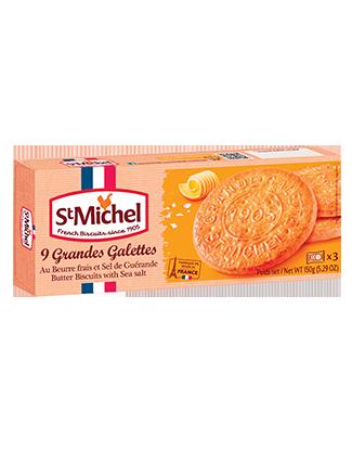 26-grandes-galettes-st-michel