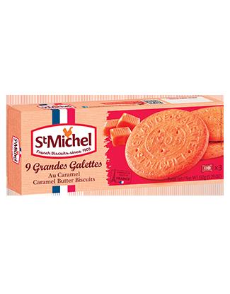27-galettes-beure-caramel-st-michel