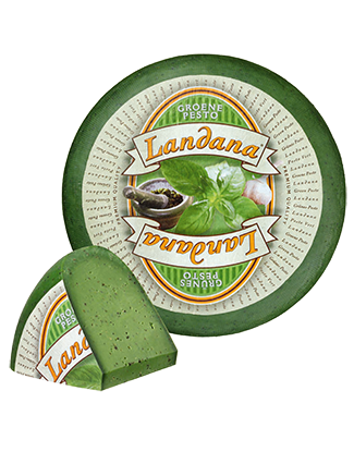 27-landana-green-pesto-copy