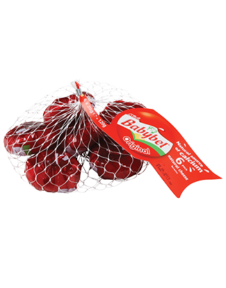 29-babybel-copy