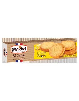 29-palets-beure-butter-st-michel