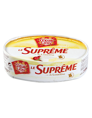 3-supremes-des-ducs-copy
