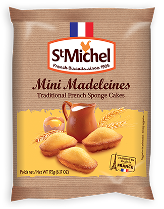 30-mini-madeleines-st-michel