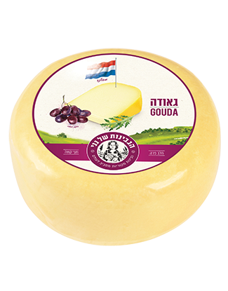 31-original-duch-gouda-copy