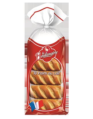 32-brioche-la-boulangere