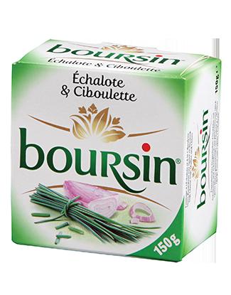 5-boursin-shallot-chive-copy