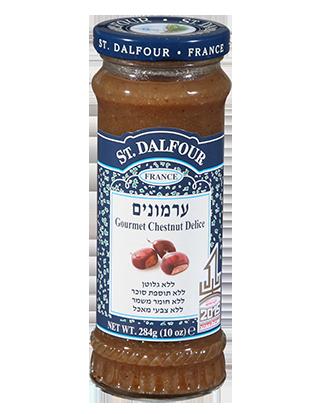 5-stdalfour-chesnut-delice