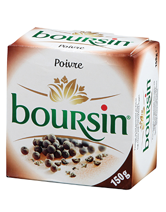 6-boursin-cracked-black-pepper