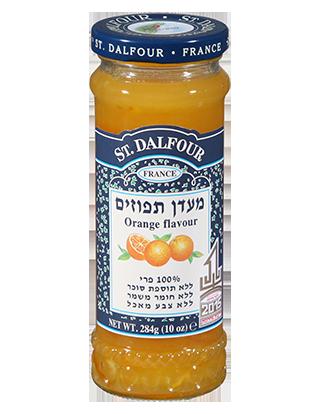 7-stdalfour-orange