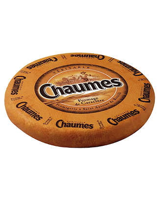 8-chaumes_-copy