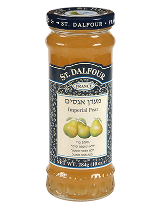 8-stdalfour-imperial-pear