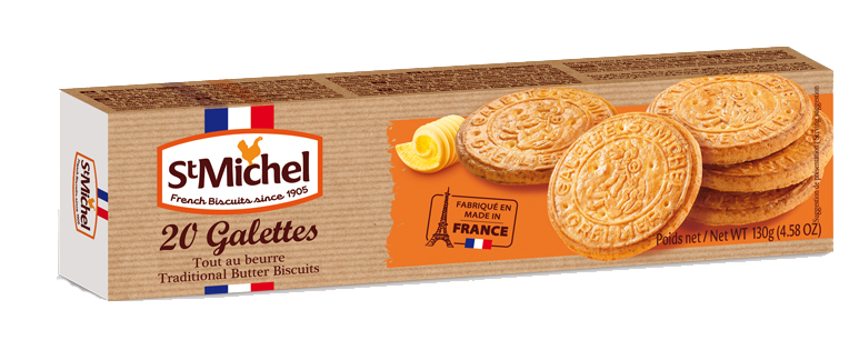 st-Michel-Galettes-20-3023470001015