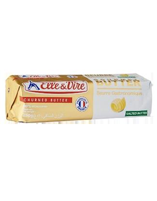 2-elle&vire Butter