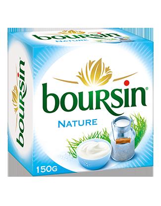 6a-Boursin nature