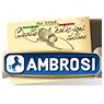 AMBROSI.png