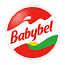 Baby-bell-logo.png