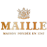 Maille-Logo1.png