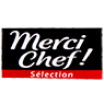 Merci-chef-logo.png