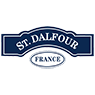 St-Dalfour.png