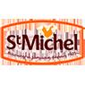 St.-Michelle-logo-1.png