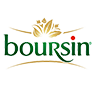 boursin-logo.png