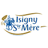 isigny-ste-mere-logo-.png