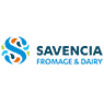 savencia-logo.png