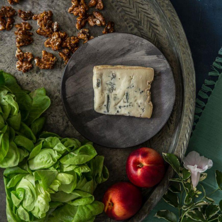סדנת גבינות- שבוע איטליה דליקטסן