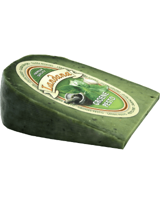 Landana GREEN PESTO 200g