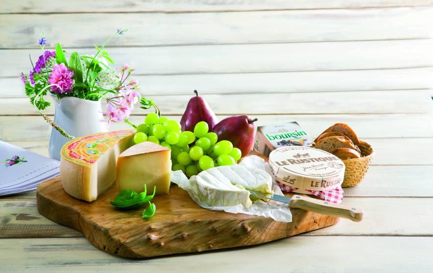 מדוע חשוב לאכול גבינות