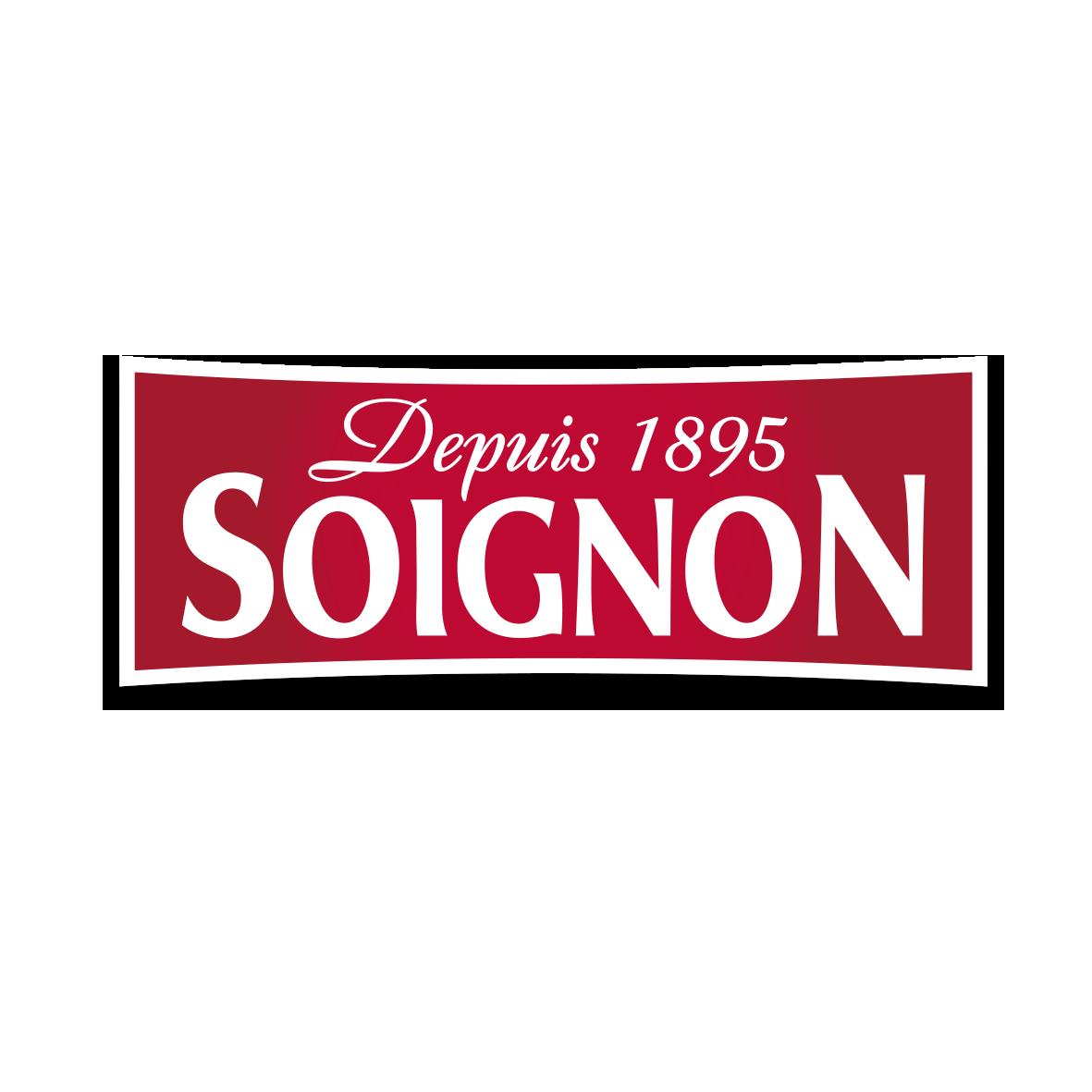 E01_LOGO_SOIGNON_ED_COULEUR.png