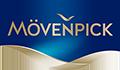 movenpick_logo_s.png